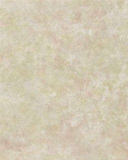 Soft Gold 989 45838 Faux Stone Wallpaper