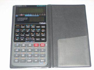 Casio FX 991D Solar Power Scientific Calculator  Electronics