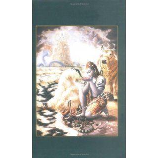 Srimad Bhagavatam: Bhagavata Purana (18 Vol. Set): A. C. Bhaktivedanta Swami Prabhupada: 9780892132621: Books