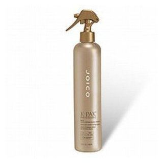 Joico K Pak Professional H.K.P. Perfector 11.8 oz. : Hair And Scalp Treatments : Beauty
