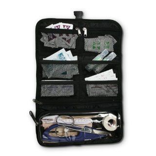 Cramer C5 Elite Kit Organizer: Health & Personal Care