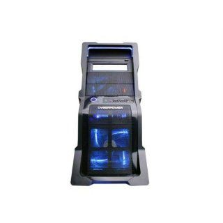 CYBERPOWER GAMER XTREME I104 DESKTOP PC  Other Products  Electronics