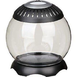 Betta Sphere Desktop Fish Tank  Aquariums