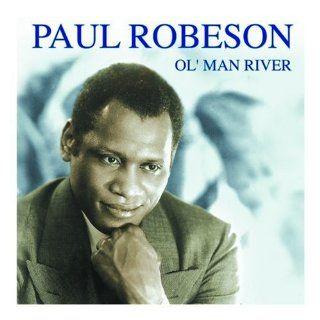 Ol Man River: Music