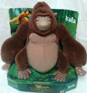 Tarzan 2 Part 4 On Popscreen