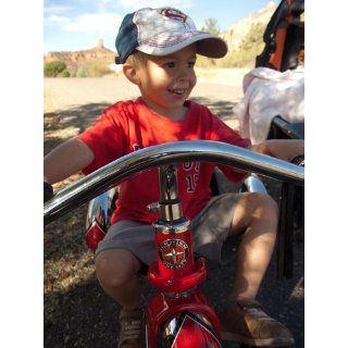 Schwinn Roadster 12 Inch Trike (Red) Toys & Games