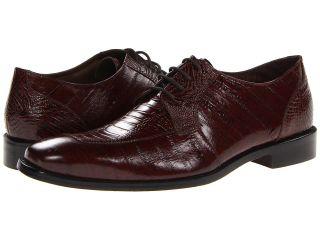 Stacy Adams Pisa Mens Shoes (Tan)