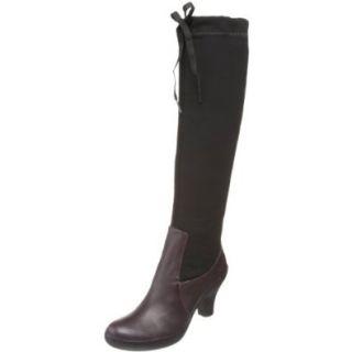 Camper Women's 46334 Mamba Knee High Boot,Lisboa,35 M EU / 5 B(M) US: Shoes