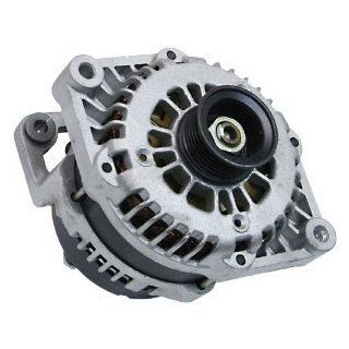 STARTER FOR 2004 2006 SUZUKI VERONA 2.5L (31400 86Z01)   8485: Automotive