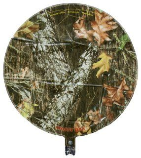 "Havercamp Mossy Oak Mylar 18"" Balloon Camo Camouflage Hunting Birthday Party: Health & Personal Care"