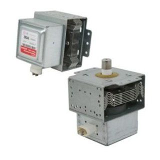 LG Electronics/Zenith 6324W1A001A MAGNETRON  Other Products