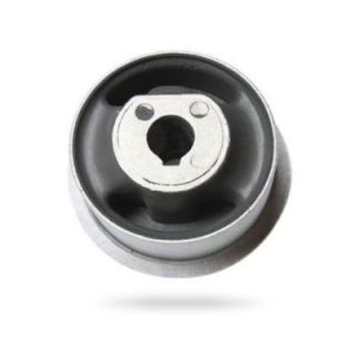 2005 2009 Jeep Grand Cherokee Axle Isolator   Crown Automotive, Direct fit, OE Replacement, Front