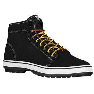 Vans Cordoba   Mens   Casual   Shoes   Black
