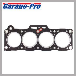 Garage Pro OE Replacement Cylinder Head Gasket