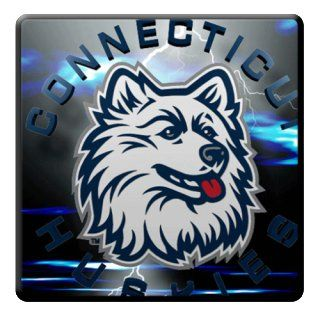 Connecticut Huskies Live Wallpaper: Appstore for Android