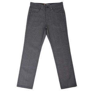 Southpole Raw Denim Jeans   Mens   Casual   Clothing   Grey