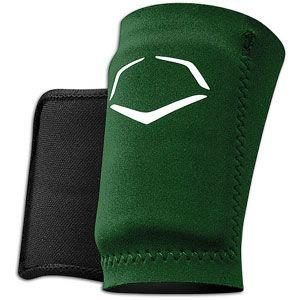 Evoshield Molded Wrist Guard   Mens   Baseball   Sport Equipment   Green