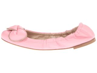See by Chloe SB22135 Nappa Matt Lamb 399 Strong Pink