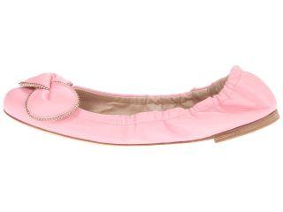 See by Chloe SB22135 Nappa Matt Lamb 399 Strong Pink