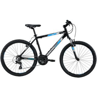 Diamondback Sorrento Mountain Bike (26 Inch Wheels)   Size: XL/Extra Large,