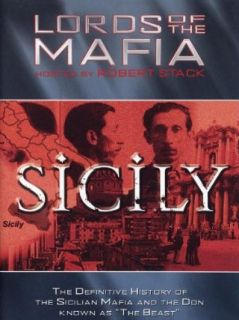 Lords Of The Mafia   Sicily: Alejandro Alonso, Ethan Black, Gregory Franklin, Cyndi Marinangel:  Instant Video
