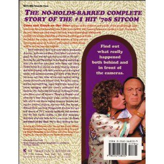 """Come and Knock on Our Door: A Hers and Hers and His Guide to """"Three's Company"""": Chris Mann: 9780312168032: Books"""