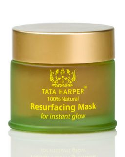Resurfacing Masque, 30mL   Tata Harper   (30mL )