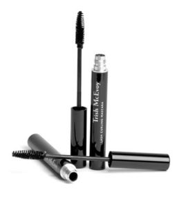 Lash Curling Mascara   Trish McEvoy   Black