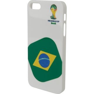 FIFA 2014 FIFA World Cup Brazil Phone Case   iPhone 5/5S