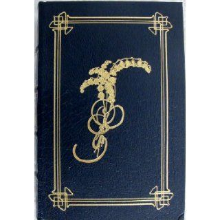 VANITY FAIR. A Novel without a Hero. ILLUSTRATED WITH TWO HUNDRED DRAWINGS MADE BY THE AUTHOR FOR THE FIRST EDITION. With an introduction by John T. Winterich. Collector's Edition Bound in Genuine Leather.: Thackeray William Maepeace: Books