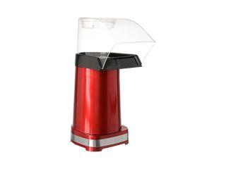 Cuisinart CPM 100 EasyPop™ Hot Air Popcorn Maker White