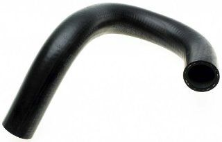 ACDelco 20507S ACDELCO PROFESSIONAL HOSE,MOLDED (ACDELCO ALL MAKES ONLY) Automotive