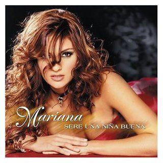 Sere Una Nina Buena: Music
