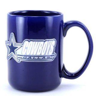 Dallas Cowboys Mug Kitchen & Dining