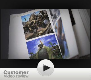Monster Hunter Hunting Card Art Book Capcom 9784862332554 Books