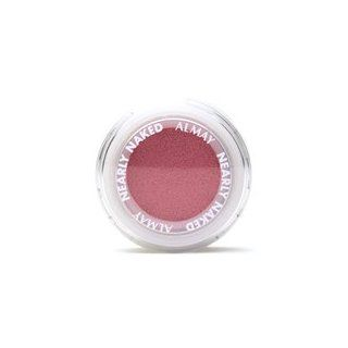 Almay Nearly Naked Touch Pad Blush ~Bare Pink : Face Blushes : Beauty