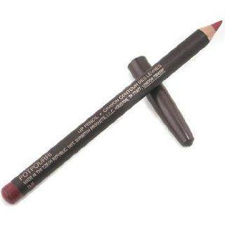 Exclusive By Laura Mercier Lip Pencil   Potpourri 1.08g/0.038oz  Lip Balms And Moisturizers  Beauty