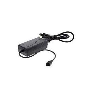 Adorama Ni MH Battery Charger for the Canon NP E2 and NP E3 Batteries, 100 240V : Camera And Camcorder Battery Chargers : Camera & Photo