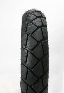 Metzeler Tourance Tire   Rear   130/80R 17 , Position: Rear, Load Rating: 65, Speed Rating: H, Tire Size: 130/80 17, Rim Size: 17, Tire Type: Dual Sport, Tire Construction: Radial, Tire Application: All Terrain 1012000: Automotive