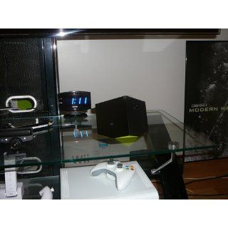 The Boxee Box by D Link HD Streaming Media Player Electronics
