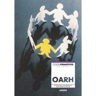 OPERACIONES ADMINISTRATIVAS DE RECURSOS HUMANOS: Obra Colectiva Edeb�: 9788468300290: Books