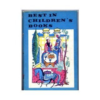 Best in Children's Books Andrew Lang, Jean de Brunhoff, and others  Kids' Books