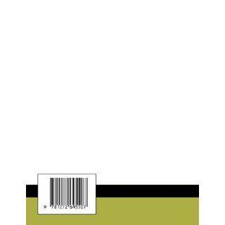 Le Spectacle de La Nature, Ou Entretiens Sur Les Particularites de L'Histoire Naturelle, Qui Ont Paru Les Plus Propres a Rendre Les Jeunes Gens Curie (French Edition): Antoine Pluche: 9781272695507: Books