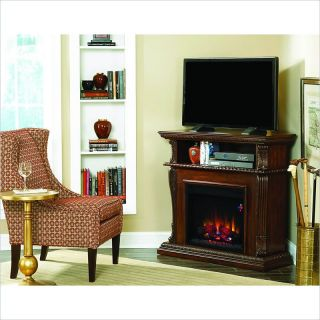 Electric Fireplaces, Wall Mount Electric Fireplaces, TV Electric Fireplaces
