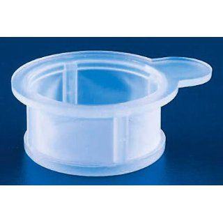 Cell Strainer (Falcon), 70 �m. (50 per case): Science Lab Cell Strainers: Industrial & Scientific