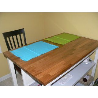 sam maloof poly oil finish on popscreen
