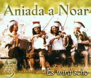 Es Wird Scho: Music