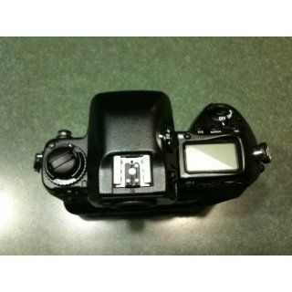 NIKON F5 SLR Body Only  Film Cameras  Camera & Photo