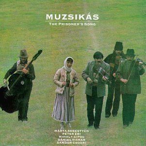 Prisoner's Song: Music