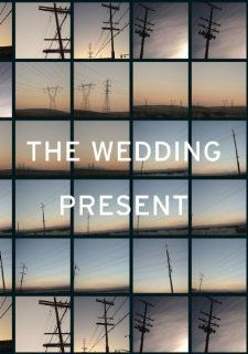 Wedding Present Drive: Wedding Present, Steve Stone: Movies & TV
